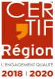 Certif' Region Occitanie